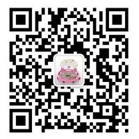 河北邢台淘满屋儿童玩具有限公司-贝诗奇二维码