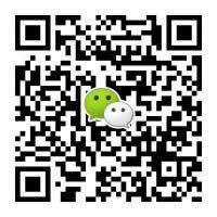 唐韵茗茶馆批发零售各类茗茶、茶盘、茶具二维码