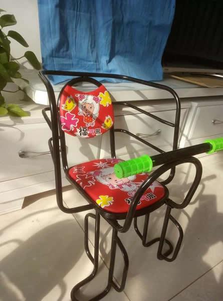 河北世杭儿童座椅封面大图