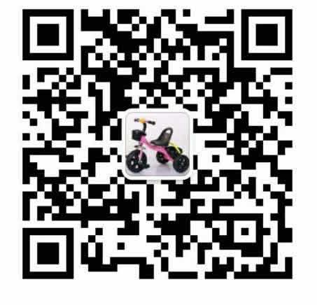必威体育官方下载(亚久betway必威手机版官网玩具厂)二维码