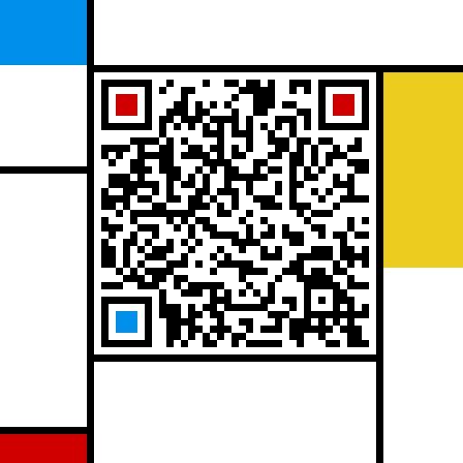 万博manbetx客户端主页新伙伴米高滑板车二维码