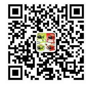 万博manbetx客户端主页腾飞万博manbetx全站下载体育公司尚优宝二维码