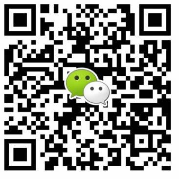 上海艾童工业设计二维码