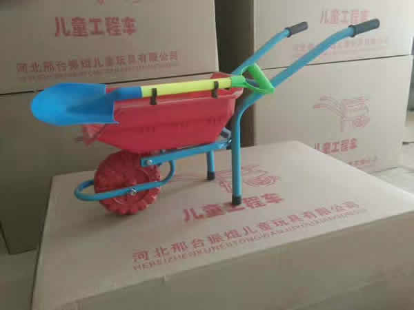河北邢台振焜儿童玩具厂沙滩车封面大图