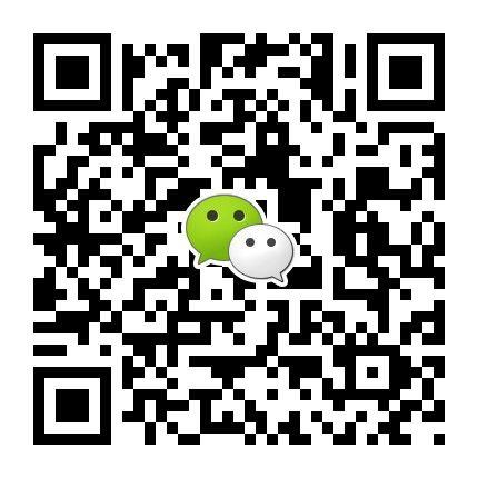 万博manbetx客户端主页冠企车业二维码
