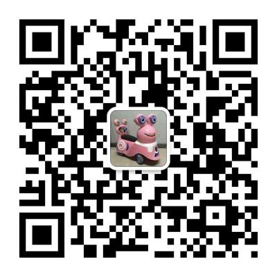 必威体育官方下载邢台宏达betway必威手机版官网玩具厂二维码