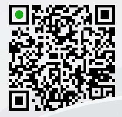 万博manbetx客户端主页平乡双涵塑料包装袋万博matext客户端塑料包装袋二维码