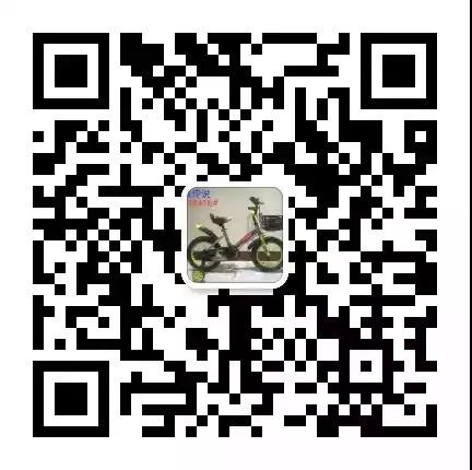 小松子必威体育备用网站厂二维码