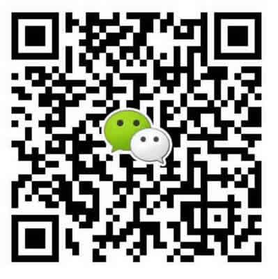 佳乐betway必威手机版官网玩具二维码