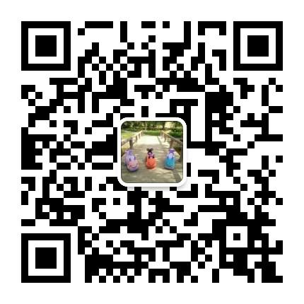 万博manbetx客户端主页路海万博manbetx全站下载体育厂二维码