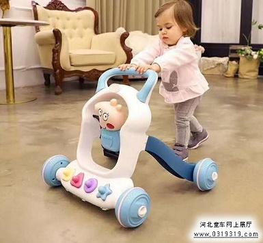 必威体育官方下载邢台欧乐童玩具厂《天米》品牌封面大图