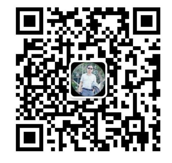 万博manbetx客户端主页平乡县阿托物流公司-义乌-永康专线二维码