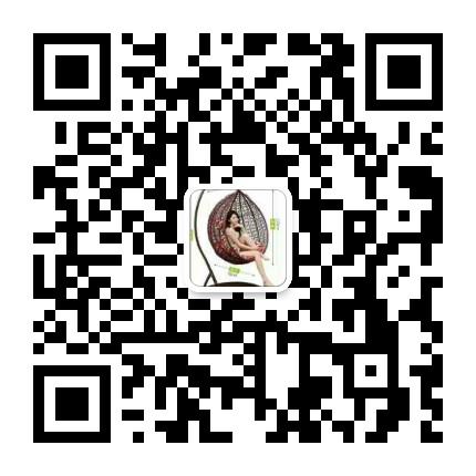 豫东藤编工艺有限公司二维码