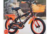 田轩贝贝必威体育备用网站,自行车,山地车,折叠变速