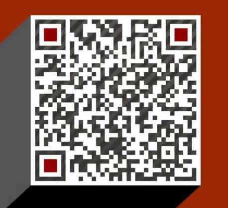 万博manbetx客户端主页铭晟万博manbetx全站下载体育厂,贝嘉康二维码