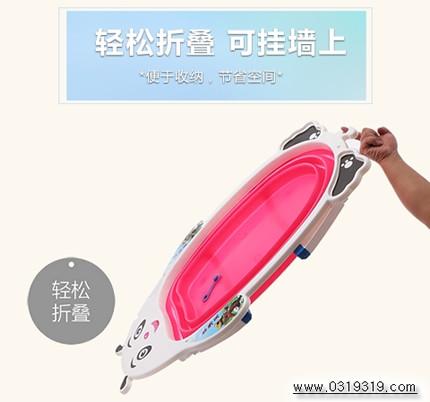 折叠浴盆2_09