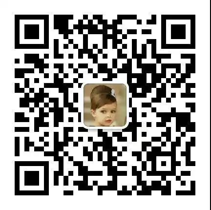 邢台市鸿福儿童玩具厂二维码