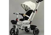 必威体育官方下载平乡县优贝琪玩具厂