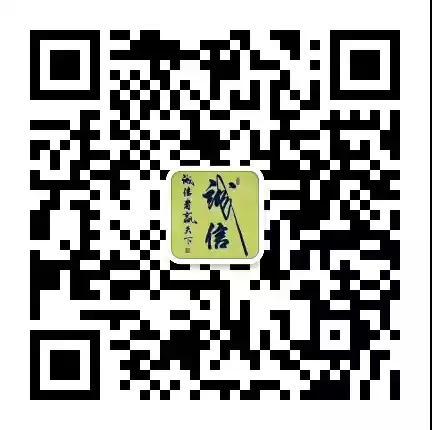 河南省濮阳瑞鑫藤编厂二维码