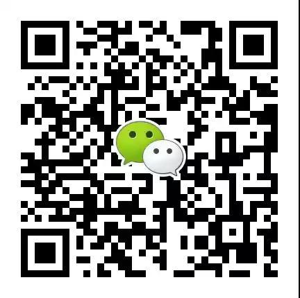 万博manbetx客户端主页睿童儿童用品厂二维码