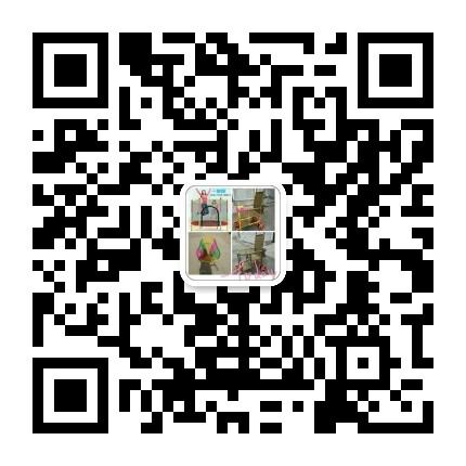 河南华泰儿童用品有限公司二维码