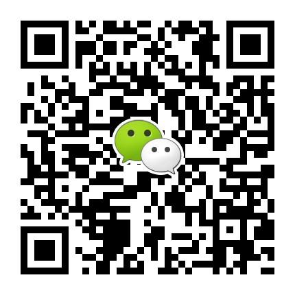 河北捷仕达自行车有限公司二维码