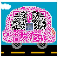 超值款betway必威手机版官网自行车二维码