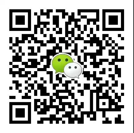 河北津精车业有限公司二维码