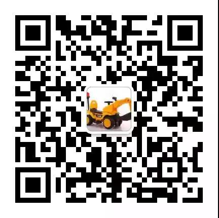 国昊车业-电动车滑行车-挖机推机-betway必威手机版官网四轮二维码