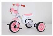 新款电动挖机钩机铲车遥控四轮汽车推车