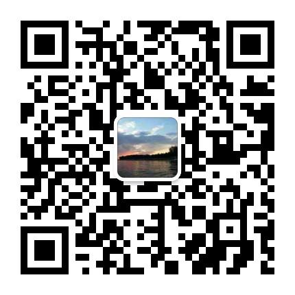 源头工厂批发多款betway必威手机版官网平衡滑步车自行车二维码