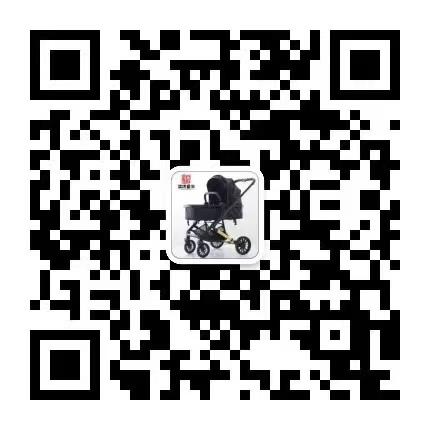 微信图片_20181018133617