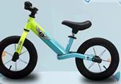 河北加诺童车玩具有限公司,主要生产餐椅,