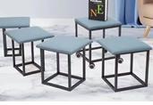 宝睿儿童沙发厂