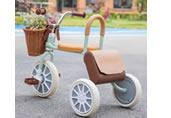 太空狗滑行车