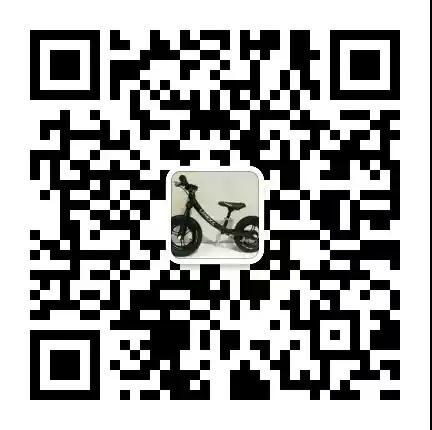 必威体育官方下载萌娃betway必威手机版官网玩具有限公司二维码