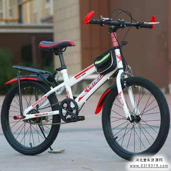 田轩贝贝童车,自行车,山地车,折叠变速封面大图