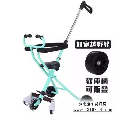 平乡振华万博manbetx全站下载体育厂封面大图
