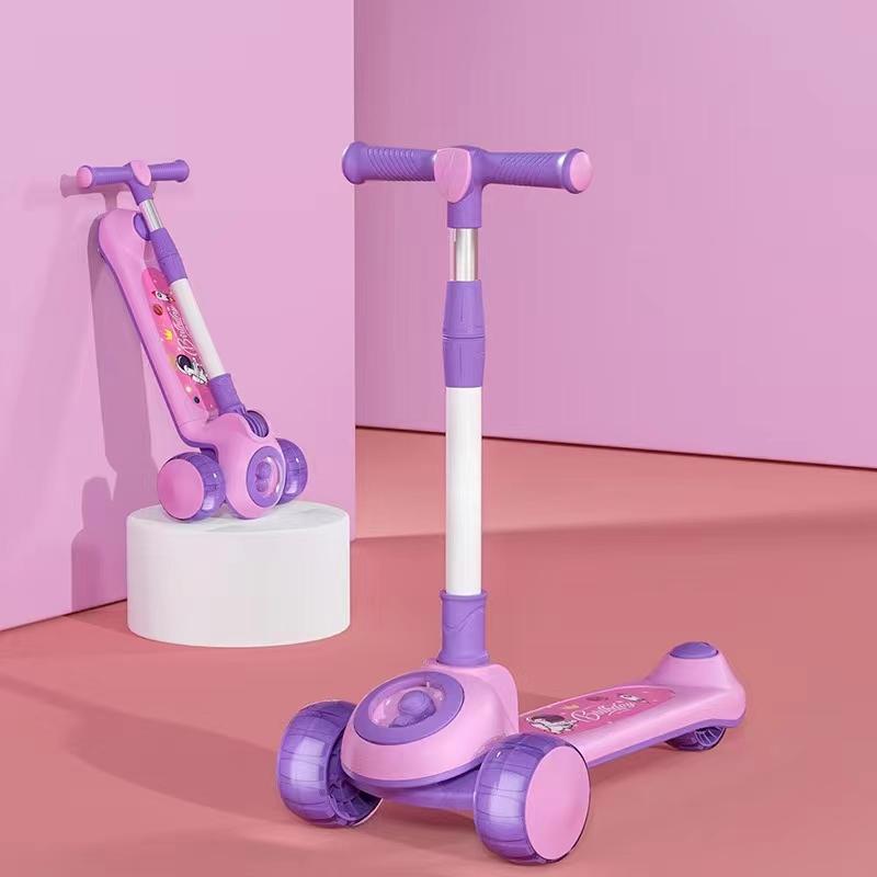 平乡童车产品图片