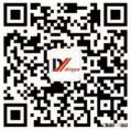 【报销说明】2019第十一届中国北方(平乡)童博会