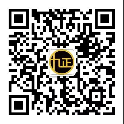 平乡县玖正betway必威手机版官网玩具厂二维码