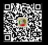 深圳义鑫达电子-童车MP3播放器 音乐线路板二维码