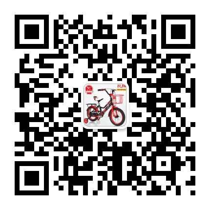 上海凤凰车件有限公司,二维码
