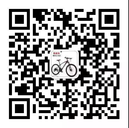 邢台市诚致车业有限公司二维码