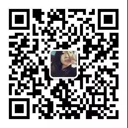 微信图片_20190509132921