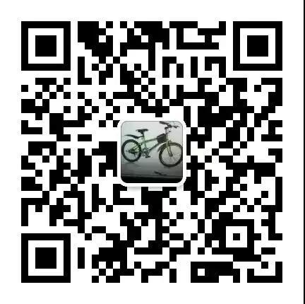 澳康乐生产betway必威手机版官网自行车,平衡车各种betway必威手机版官网玩具二维码