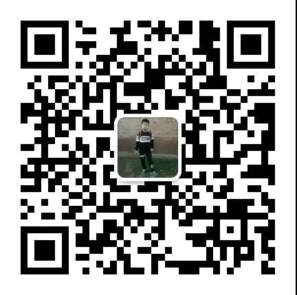 邢台市双辉万博matext客户端玩具有限公司-平衡车二维码