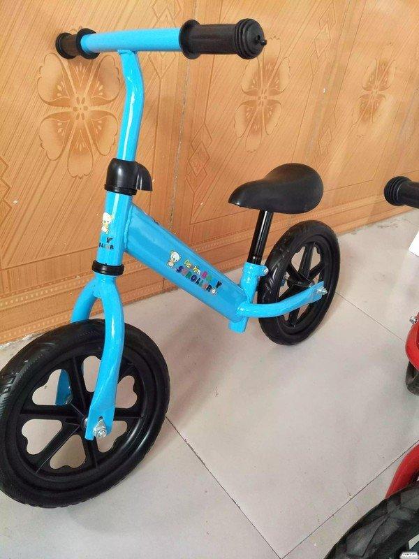益康betway必威手机版官网玩具厂,二轮平衡车二维码
