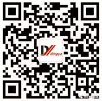 2019年第12届中国北方(平乡)童博会二维码