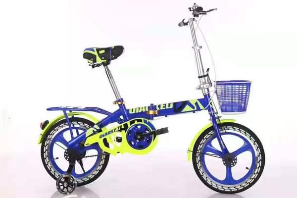 河北速飞童车玩具有限公司二维码